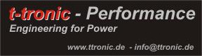 ttronic24.de-Logo